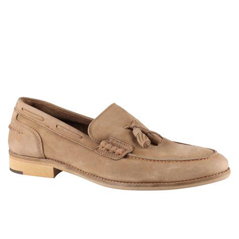 mens aldo loafers yannig mens dress loafers aldo shoes shoes