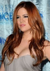 auburn hair color ideas isla fisher auburn hair color idea auburn