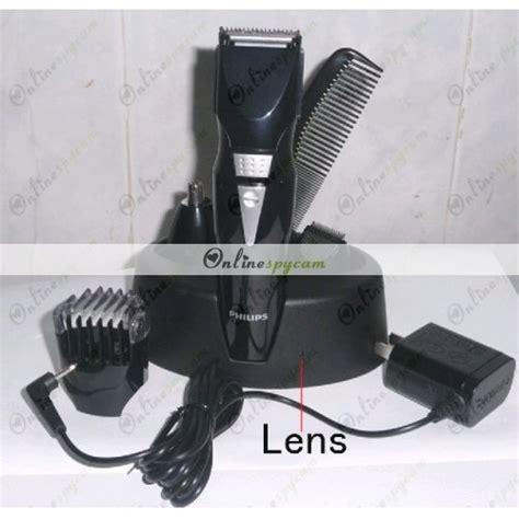 hidden bathroom camera videos mini spy camera for bathrooms how to set up a mini hidden camera easily video cameras