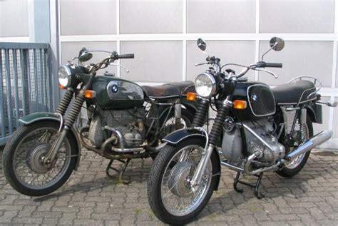Bmw Motorrad Gebraucht Köln by Bmw R 2 Ventiler Bmw Motorrad Werkstatt Zweirad Norton