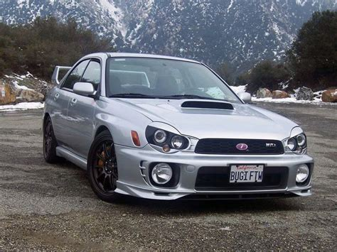custom subaru bugeye best 25 subaru impreza ideas on subaru