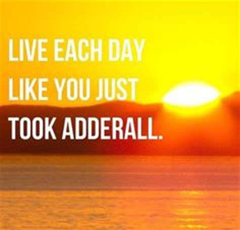 Does Detox Work For Adderall by Adderall Truths And We On