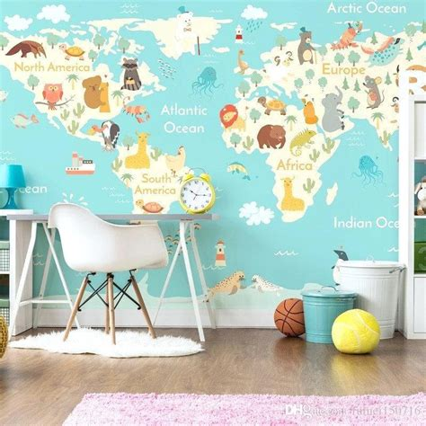 ls for children s rooms wallpaper for childrens bedrooms www redglobalmx org