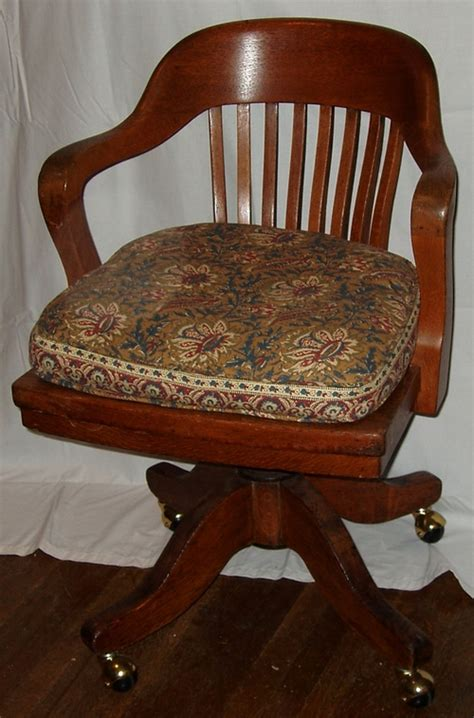 wood desk chair with wheels wood desk chair with wheels
