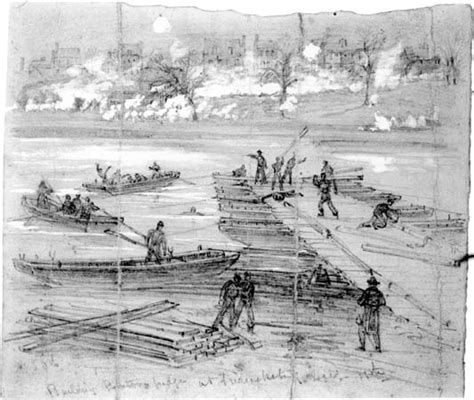 performance boats fredericksburg virginia battle of fredericksburg