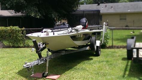 aluminum bass boats for sale in sc 2003 sylvan aluminum bass boat for sale in lake charles