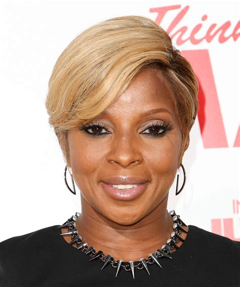 mary j blige hairstyles pictures mary j blige hairstyles in 2018