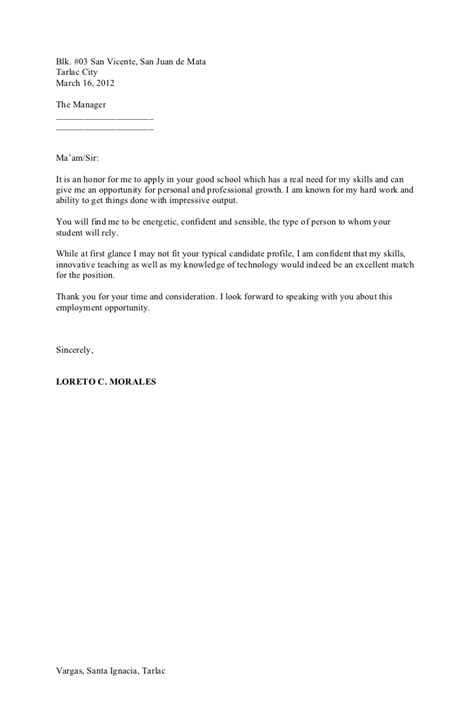 cover letter for zs associates resume grading website bestsellerbookdb sle cover
