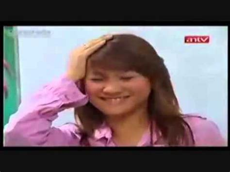 Anisa Spot On The Spot 7 Fakta Unik Anisa Chibi P Gathinsomnisa