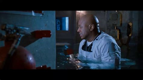the cable guy bathroom scene deep blue sea ll cool j in the oven scene movie