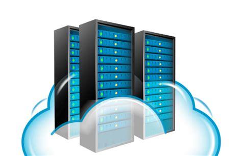 web hosting website designing domain  registration