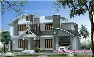 Kerala Home Design 700 Sq Ft by June 2013 Kerala Home Design And Floor Plans