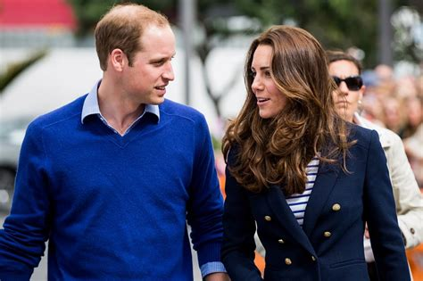 the royals kate middleton prince william news people com the rule prince william and kate always break reader s