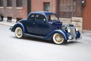 The Barn Dothan Al Craigslist Org For Sale 1936 Ford Coupe Autos Post