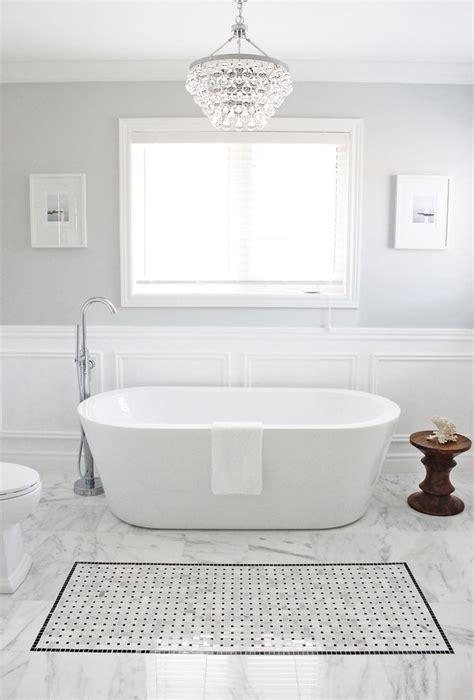 carrara marble tiles bathroom carrara marble tile bathroom contemporary with bathroom