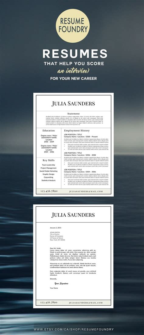 Resume Templates For Teachers Microsoft Word 2007 resume templates for teachers microsoft word 2007
