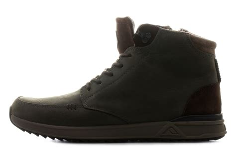 reef rover shoes reef shoes rover hi boot wt ra3624cab shop
