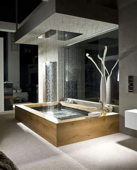 Amazing Bath | 17 most amazing baths on earth apartment geeks