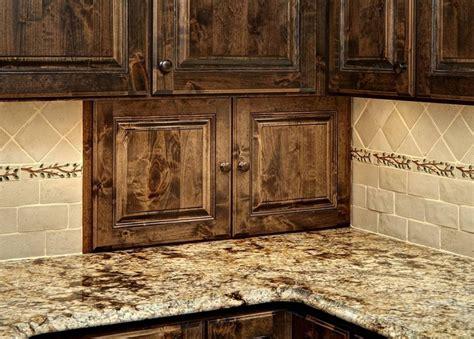 Lakeville Kitchens by Lakeville Kitchen Remodel Schmidt Homes