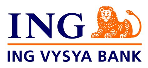 ing bank name ing vysya bank walkin drive for freshers and experienced