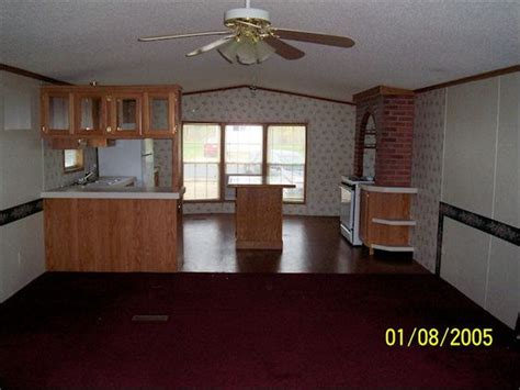 mobile home decorating pinterest single wide mobile home interiors pre owned homes lts