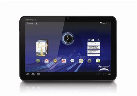 Hp Tablet Motorola motorola tablet repair motorola tablet lcd repair motorola xoom repair chicago gadgets