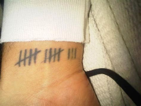 number 8 tattoo designs best 25 number 13 tattoos ideas on 13