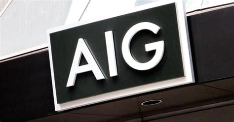 aig in 650m settlement with bank of america mortgages