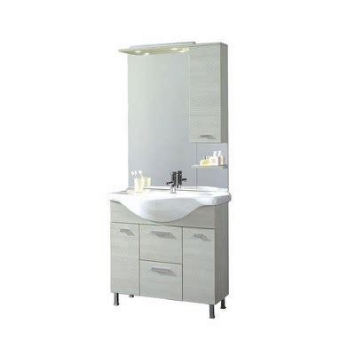 bagni rimini falegnameria adriatica composizioni bagno mobile bagno
