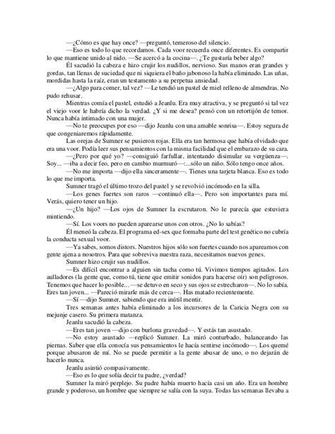 A.a. attanasio nova 27 - radix