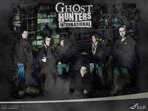 film about ghost hunters ghost hunters international horror movies photo 8462119
