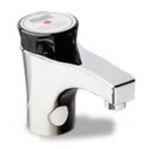 Kitchen Sink Water Dispenser In Sink Erator In Erator Only Water Dispenser H 770 Americanhomeplus