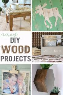 Easy Diy Projects by Easy Diy Wood Projects M Amp Mj 107 Maison De Pax