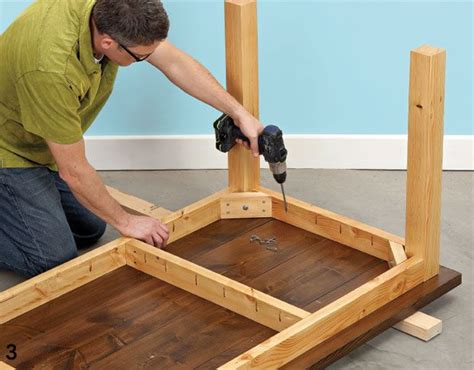 diy door table legs best 25 table bases ideas on wood table bases diy table legs and diy wood table