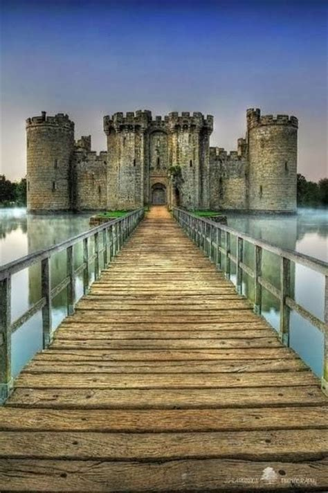 most beautiful english castles 25 best ideas about bodiam castle on pinterest english castles england castles and water uk