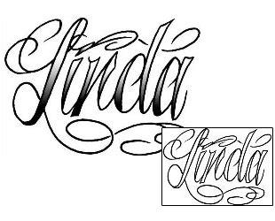 johnny tattoo alphabet lettering tattoo design ttf 00474 tattoojohnny com