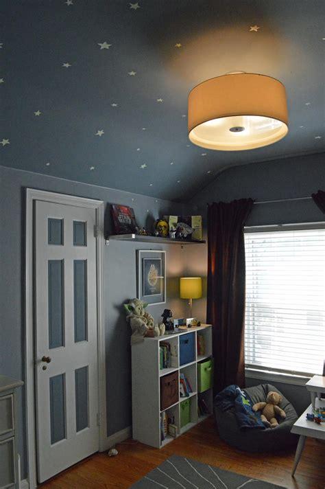 wars ceiling light wars ceiling light fixture light fixtures design ideas