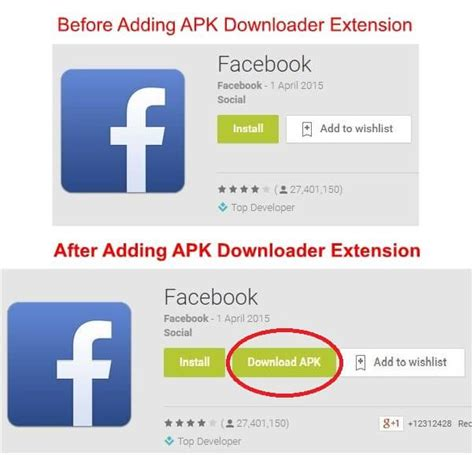 apk file extension how to apk from playstore to pc
