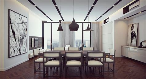 modern formal dining room sets interesting concept of the formal dining room sets trellischicago
