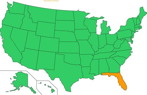 us map states florida ihmc cmaps