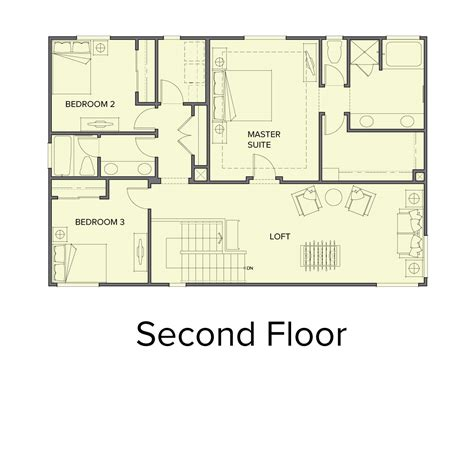 small casita floor plans 100 small casita floor plans style home