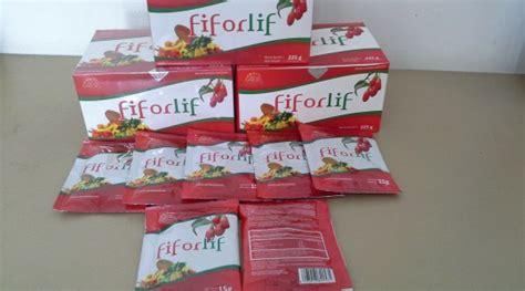 review fiforlif review dan testimoni asli pengguna fiforlif terima cod jakarta ibuhamil