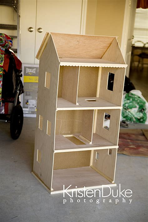 how to make wooden doll house plans to build make wood doll house pdf plans