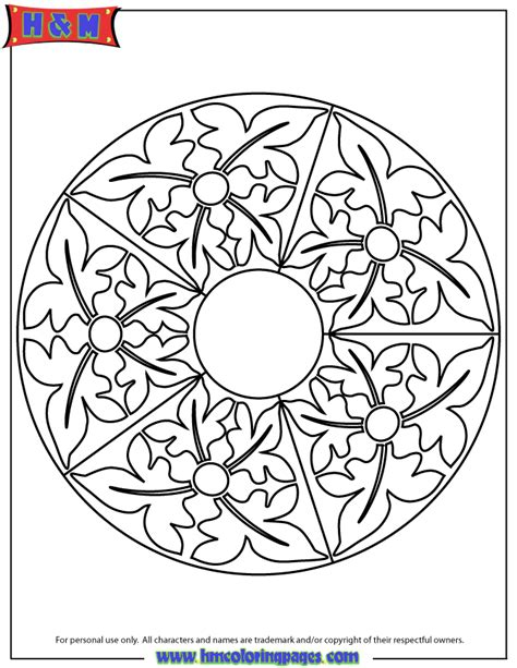 abstract heart coloring pages abstract heart coloring