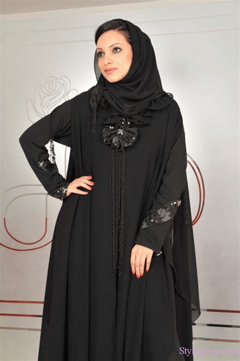 abaya designs saudi arabia emoo fashion saudi abaya collection 2012