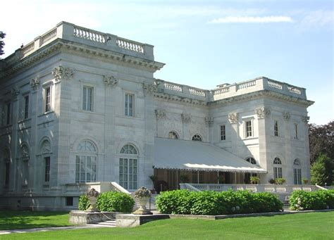 marble house newport marble house newport r i not the house that jack