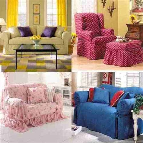 Where Can I Buy Slipcovers Where Can I Buy Covers Home Furniture Design