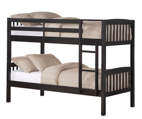 bunk beds at kmart kmart futon bunk bed