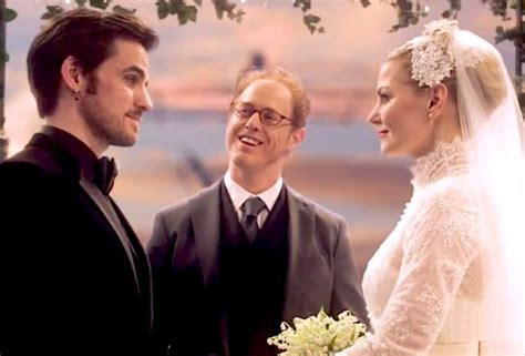 Wedding Song Morrison by Once Upon A Time Wedding Q A Morrison Colin O