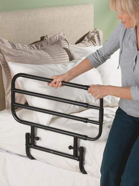 bedroom safety comfort images  pinterest